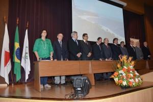 XV Congresso Mineiro Psiquiatria