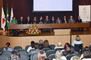 XV Congresso Mineiro Psiquiatria 006
