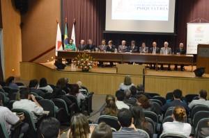 XV Congresso Mineiro Psiquiatria 007