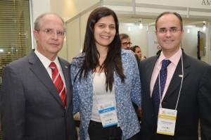 XV Congresso Mineiro Psiquiatria 024