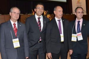 XV Congresso Mineiro Psiquiatria 031