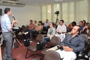 XV Congresso Mineiro Psiquiatria 045