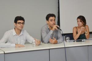 XV Congresso Mineiro Psiquiatria 060