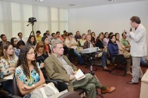 XV Congresso Mineiro Psiquiatria 085