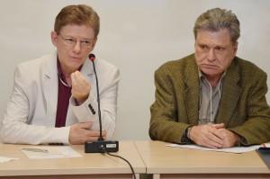XV Congresso Mineiro Psiquiatria 086