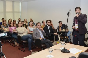 XV Congresso Mineiro Psiquiatria 097