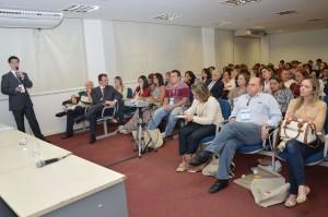 XV Congresso Mineiro Psiquiatria 103
