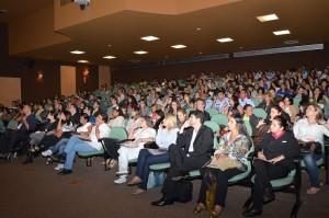 XV Congresso Mineiro Psiquiatria 123