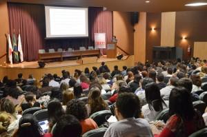 XV Congresso Mineiro Psiquiatria 126