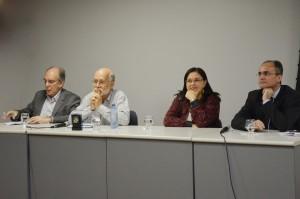 XV Congresso Mineiro Psiquiatria 200