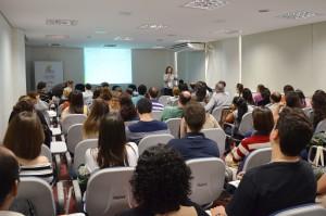 XV Congresso Mineiro Psiquiatria 229