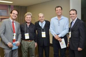 XV Congresso Mineiro Psiquiatria 255