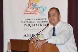 XV Congresso Mineiro Psiquiatria 271