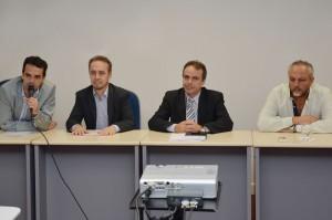 XV Congresso Mineiro Psiquiatria 306