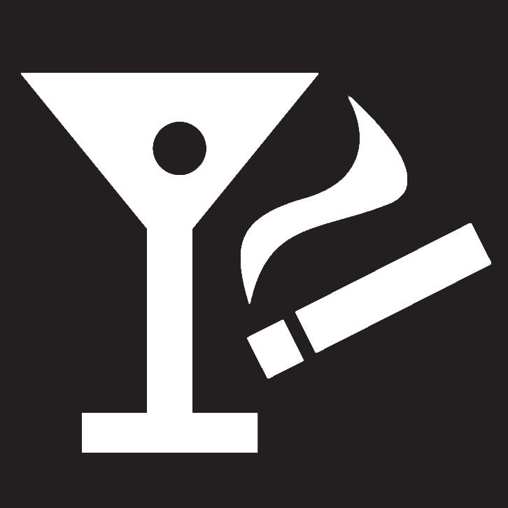 CERO_smoking_drinking