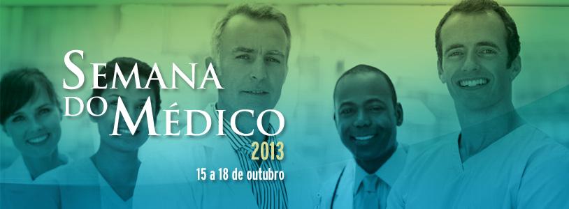 Semana_Medico_2013