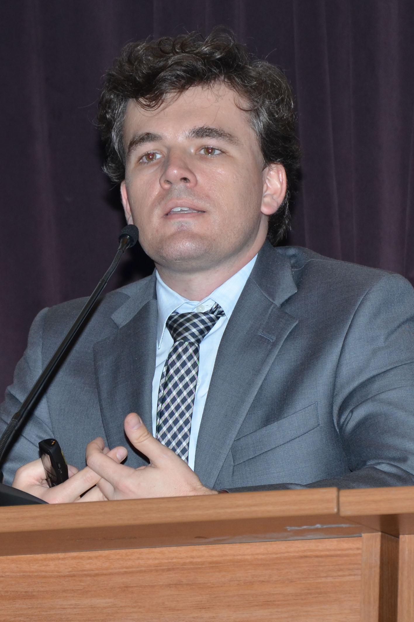 XV Congresso Mineiro Psiquiatria 124