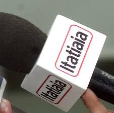 microfone itatiaia