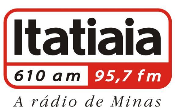 radio-itatiaia-