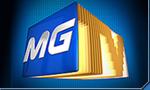 logo_mgtv
