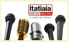 itatiaia 2