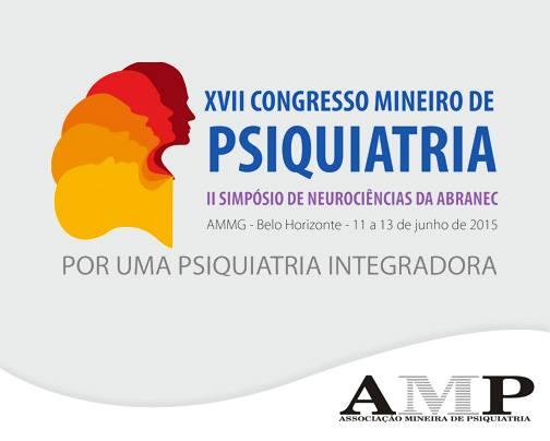 Congresso Psiquiatria