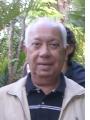 Carlos Boronat