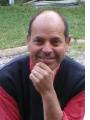 Maco Antônio Campos