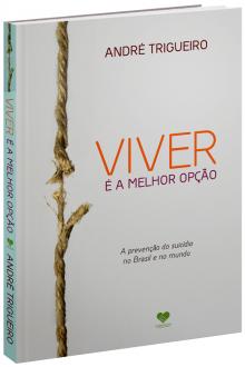 Livro André Trigueiro