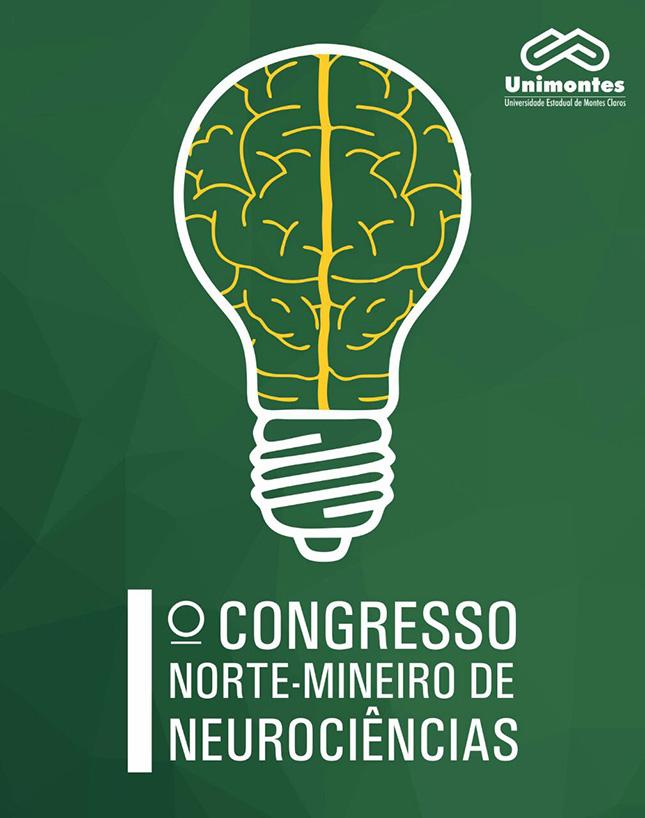 I Congresso Norte Mineiro de Neurociências