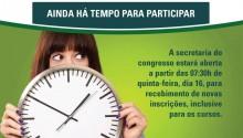 CONGRESSO MINEIRO DE PSIQUIATRIA