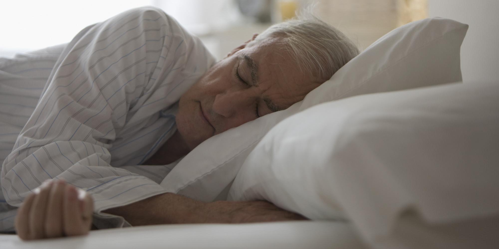 """Aula da renomada Prof. Ruth O´Hara sobre o tema """" Alterações do Sono e a cognição nos idosos: o impacto da apnéia e das ondas lentas cerebrais"""" no dia 23/11/2016"""