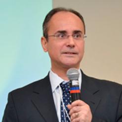 Humberto-Corrêa