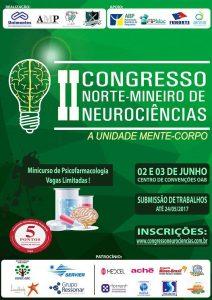 congresso_montesclaros