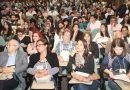 Tema escolhido é a grande atração do XIX Congresso Mineiro de Psiquiatria