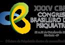 Em outubro, o XXXV Congresso Brasileiro de Psiquiatria movimentará o setor na América Latina