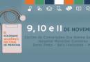 II Colóquio Acadêmico Nacional de Medicina