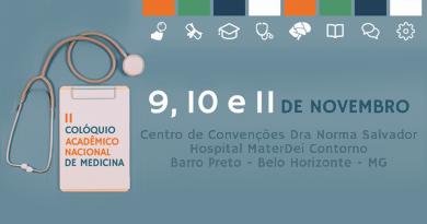 banner_lI_coloquio_EDITADO2