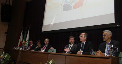 Jornada reúne em Belo Horizonte grandes nomes da psiquiatria nacional