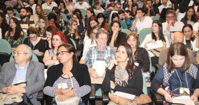 AMP prepara a XXI Jornada Mineira de Psiquiatria com vários eventos e novidades