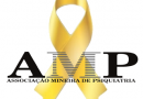 Setembro Amarelo, mês destinado ao combate e  prevenção do suicídio