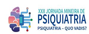XXII Jornada Mineira de Psiquiatria