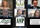 Webinar: Saúde Mental em Tempos de Pandemia