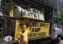 Carreata pela vida: Fechar serviços de saúde mental mata