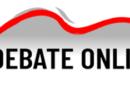 DEBATE ONLINE – Com candidatos à prefeitura de Belo Horizonte