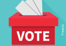 Normas Eleitorais das Eleições de 2020 da AMP