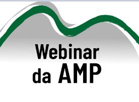 Webinar da AMP – Suicídio na pandemia